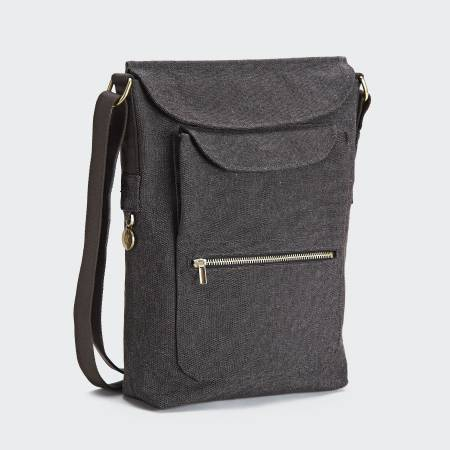 Cloud7 Walking Bag