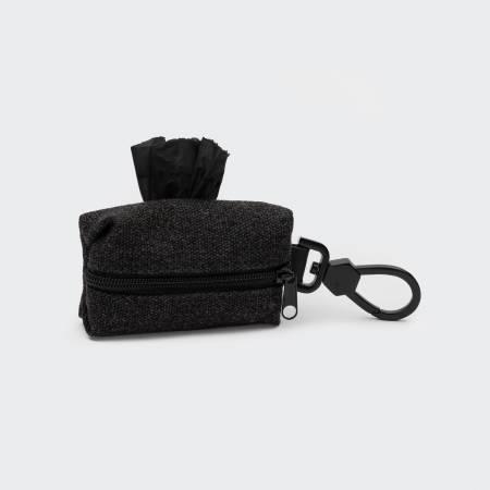 Doggy-Do-Bag Charcoal