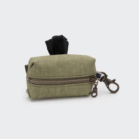 Doggy-Do-Bag Let it Bloom