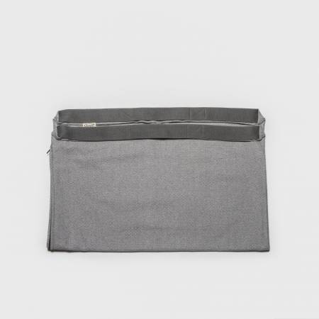 Wechselbezug Siesta Tweed Grey