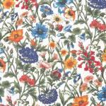 Cloud7 Bandana Cornfield