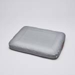 Cloud7 Dog Bed Dream Heather Grey Size Medium