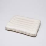 Cloud7 Dog Bed Dream Mattress
