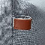 Cloud7 Wechselbezug für das Hunde Bett Sleepy Deluxe Color