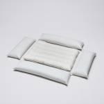 Cloud7 Hunde Bett Sleepy Matratze & Seitenelemente