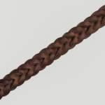 Cloud7 Hunde Halsband Central Park Detail