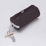 Cloud7 Futter Dummy Heather Brown