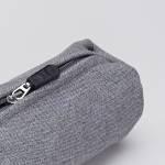 Cloud7 Hunde Futter-Dummy Heather Grey Farbe