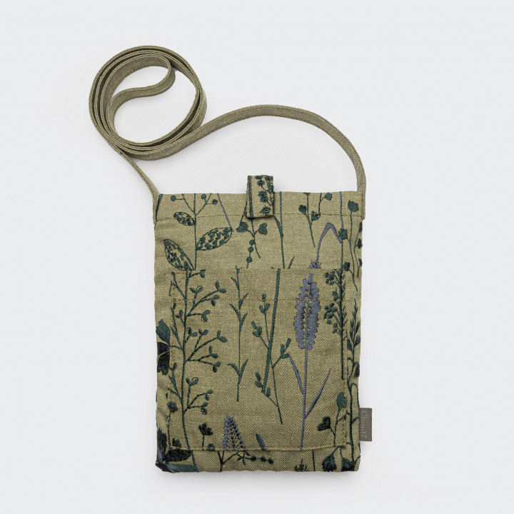 Small-In Bag Let it Bloom