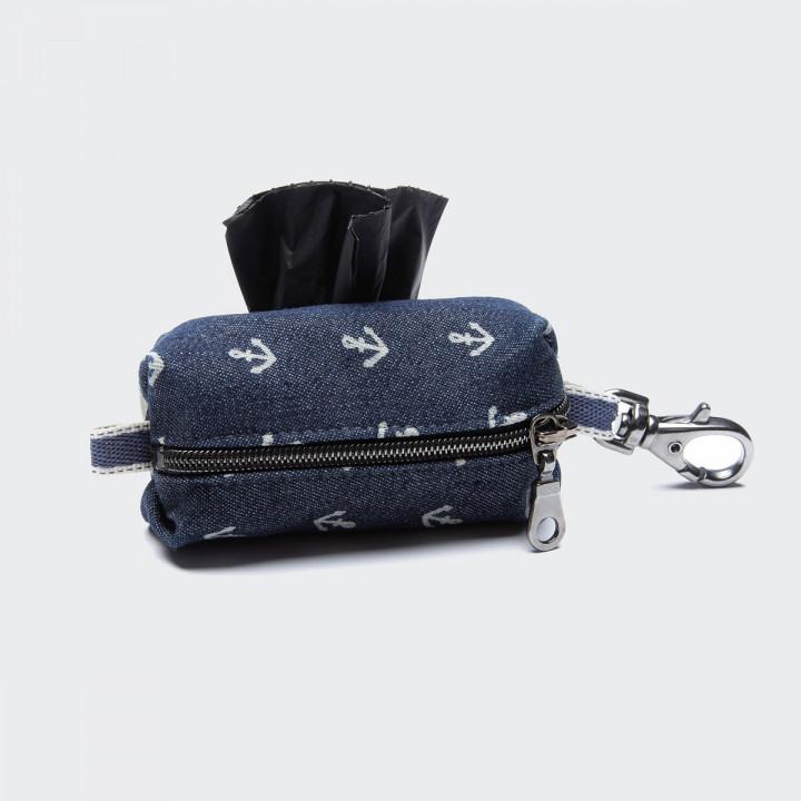 Doggy-Do-Bag Baltic