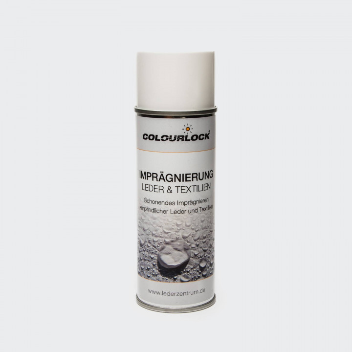 Leather Waterproofing Spray