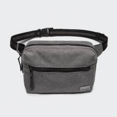 Cloud7 Belt Bag Basalt