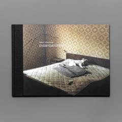 Cloud7 RESC7UE Photography Book Everydaystray
