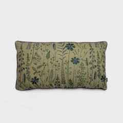 Pillow Let it Bloom