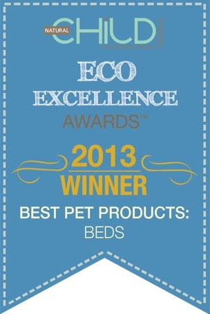 Cloud7 Award Eco Excellence
