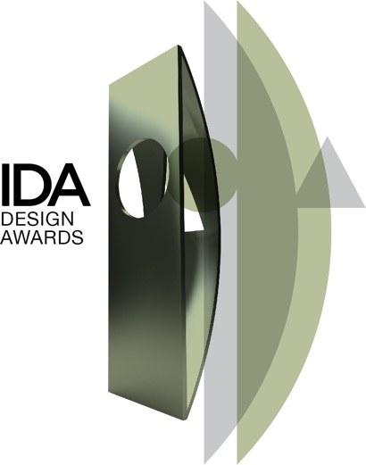 Cloud7 Auszeichnung IDA