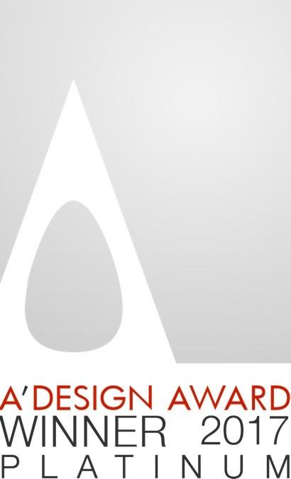 Cloud7 A Design Award