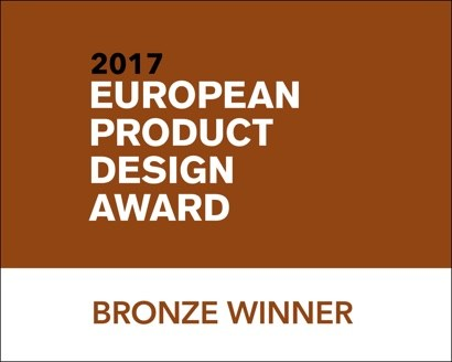 Cloud7 Auszeichnung ePDA