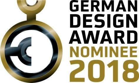 Cloud7 Auszeichnung GDA Nominee